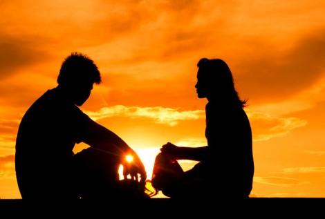 ljubav slicice-ljubav-slike-slike ljubavi-fotke-5
