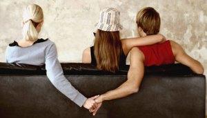 prevara-u-braku2