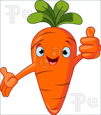 Carrot-Clipart-1779912