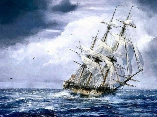 paintings_of_ships_25