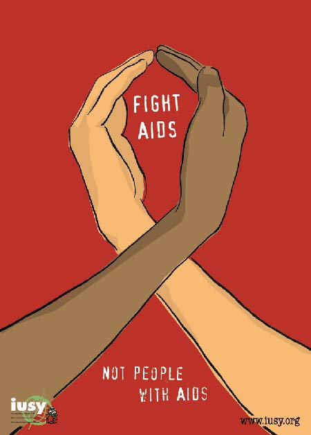 aids_front_big