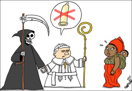 aids_pope_condom