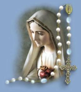 Mary_Rosary_3