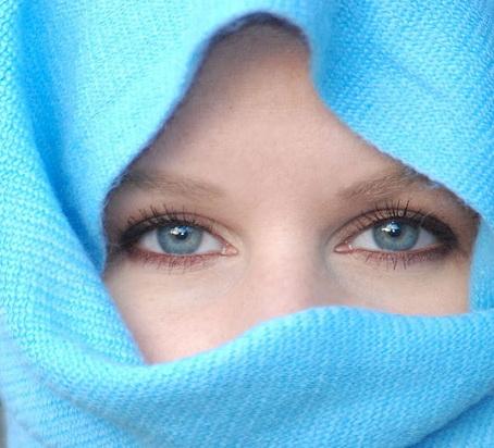 Tvoje-zeleno-plave-oči