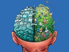 mozgonja