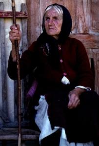 starica-mavrovo
