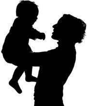roditeljstvo.gif
