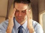 Glavobolja2