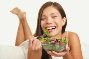 pravila-zdrave-ishrane