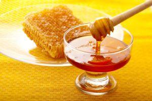 pcelinji-med
