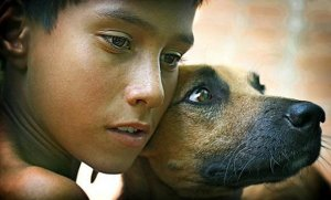 Dečak-i-pas-ljudi-i-psi