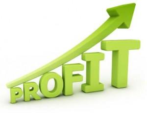 najprofitabilniji-biznis-u-srbiji-300x232