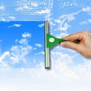 pranje-prozora-izloga-slika-16720531