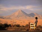san-pedro-volcan