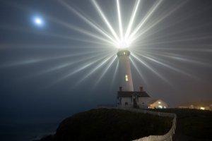 lighthousewestcott