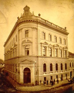 Narodna-Banka-Srbije-1889