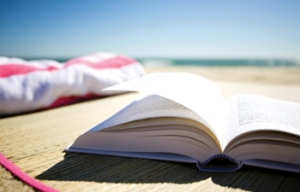 11-book-on-beach-for-recommended-reading