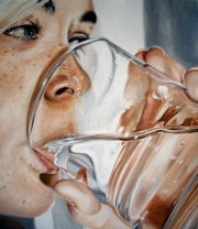 7942-1296922054-ShockBlast_Hyper-Realistic-Art-by-Linnea-Strid-31_thumb