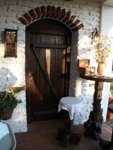 vrata-stilska-1248021612