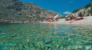 croatia_kvarner_punat_stara_baska_big