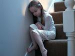 seksualno_zlostavljanje_djece