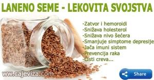 laneno-seme-lekovita-svojstva