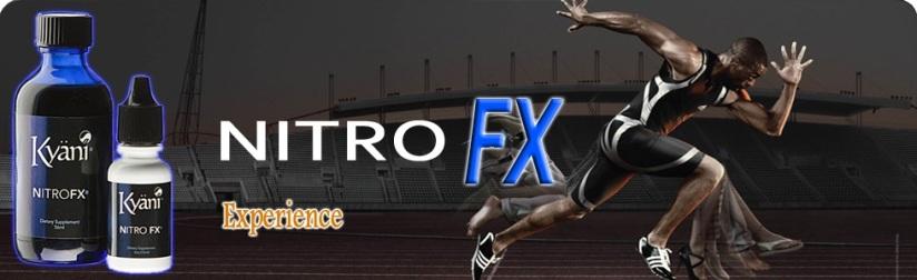 banner-nitro-fx-kyani-oxido-nitrico