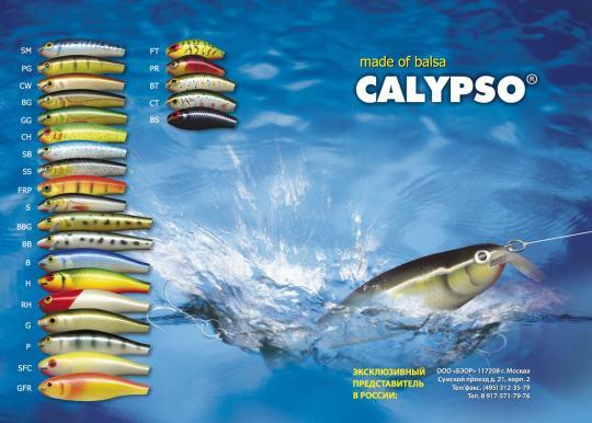 Calypso-flyer-1