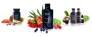 Kyani-Triangle-Health-products
