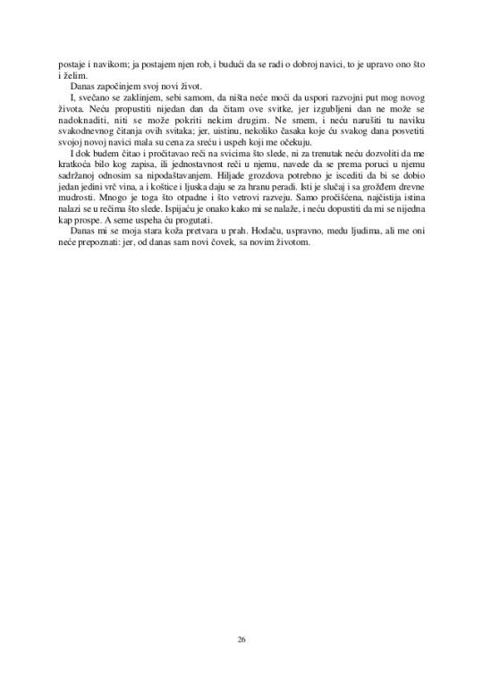 og-mandino-najveci-trgovac-na-svetu-26-638