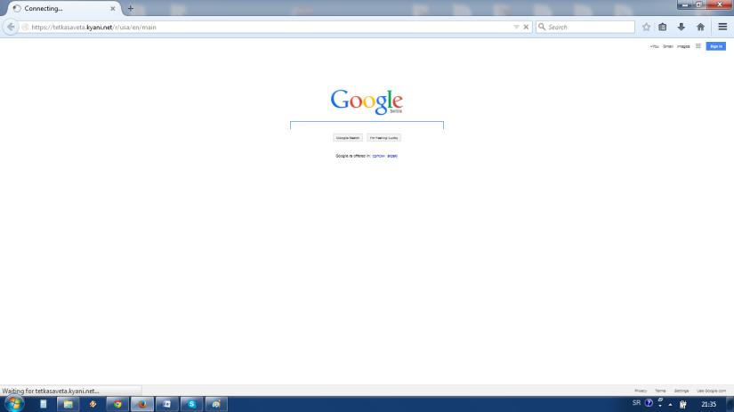 sajt 0
