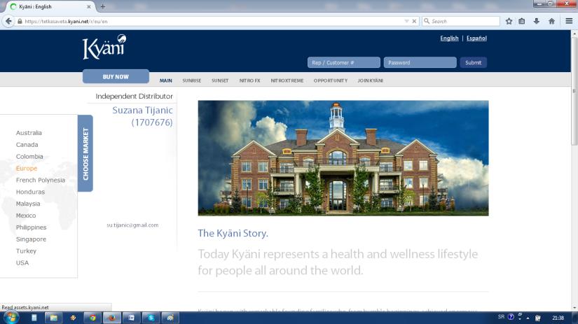 sajt 3
