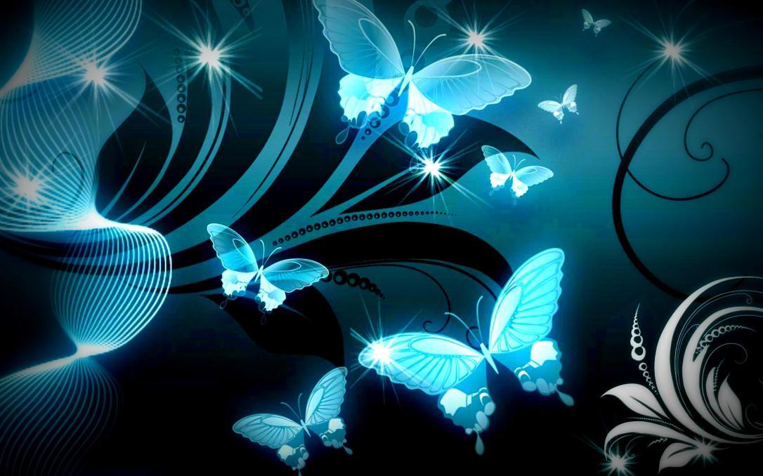 Osetite se u trenutku otsutnosti, potpuno slobodno :)