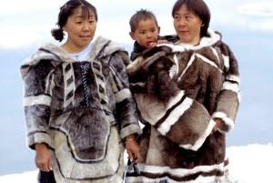 eskimi-inuiti-596x400