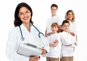 family_doctor_female