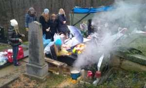 groblje-kuhinja