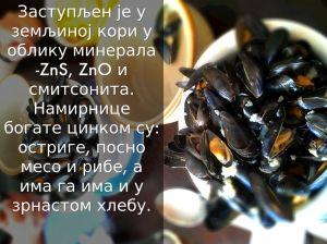 kuSMss72gf_1400761487037