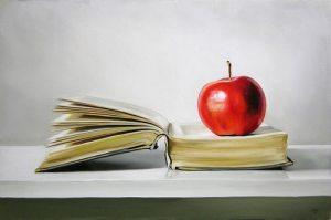 knjiga-i-jabuka