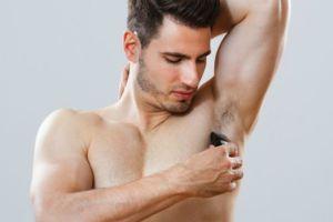 1441719608_muski-magazin-trend-stil-muskarci-brijanje-ispod-pazuka-da-ili-ne (99)