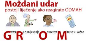 mozdaniudar1