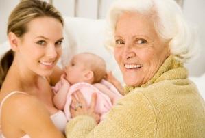 generacije-beba-mama-baka-baba-foto-profimedia-1444578703-759773