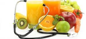 medicina-preventiva