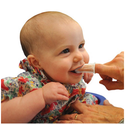 beba-i-gumeni-naprstak-251x250