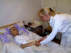 davanje-infuzije