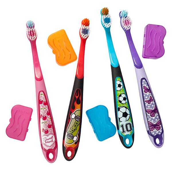 jordan-zobna-scetka-step-3-razlicne-barve-s-pokrovckom