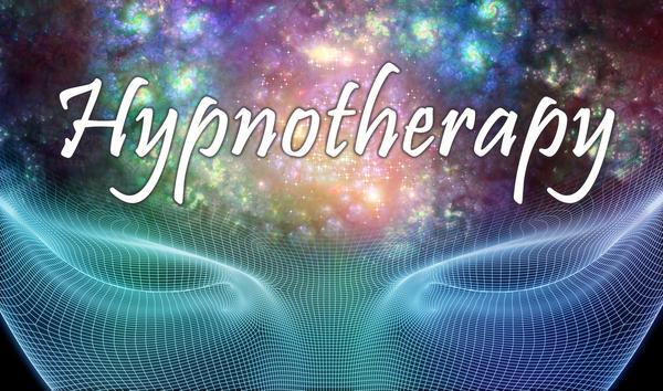Sve o hipnoterpiji klikom na sliku